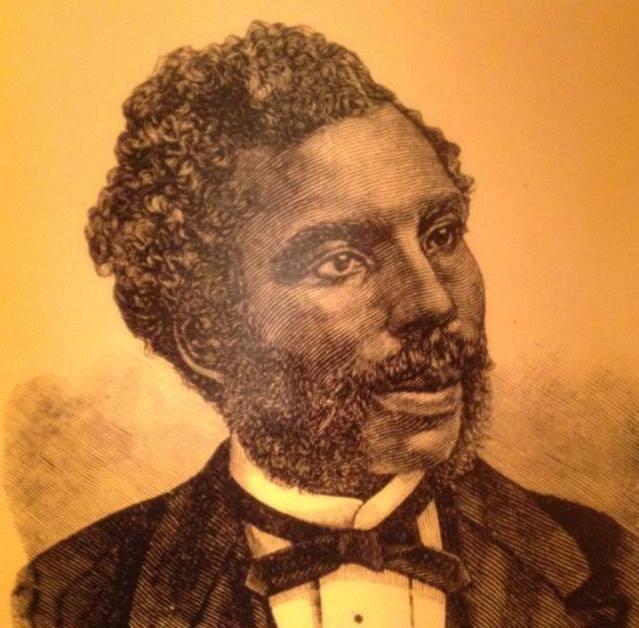 Image result for baltimore William Watkins