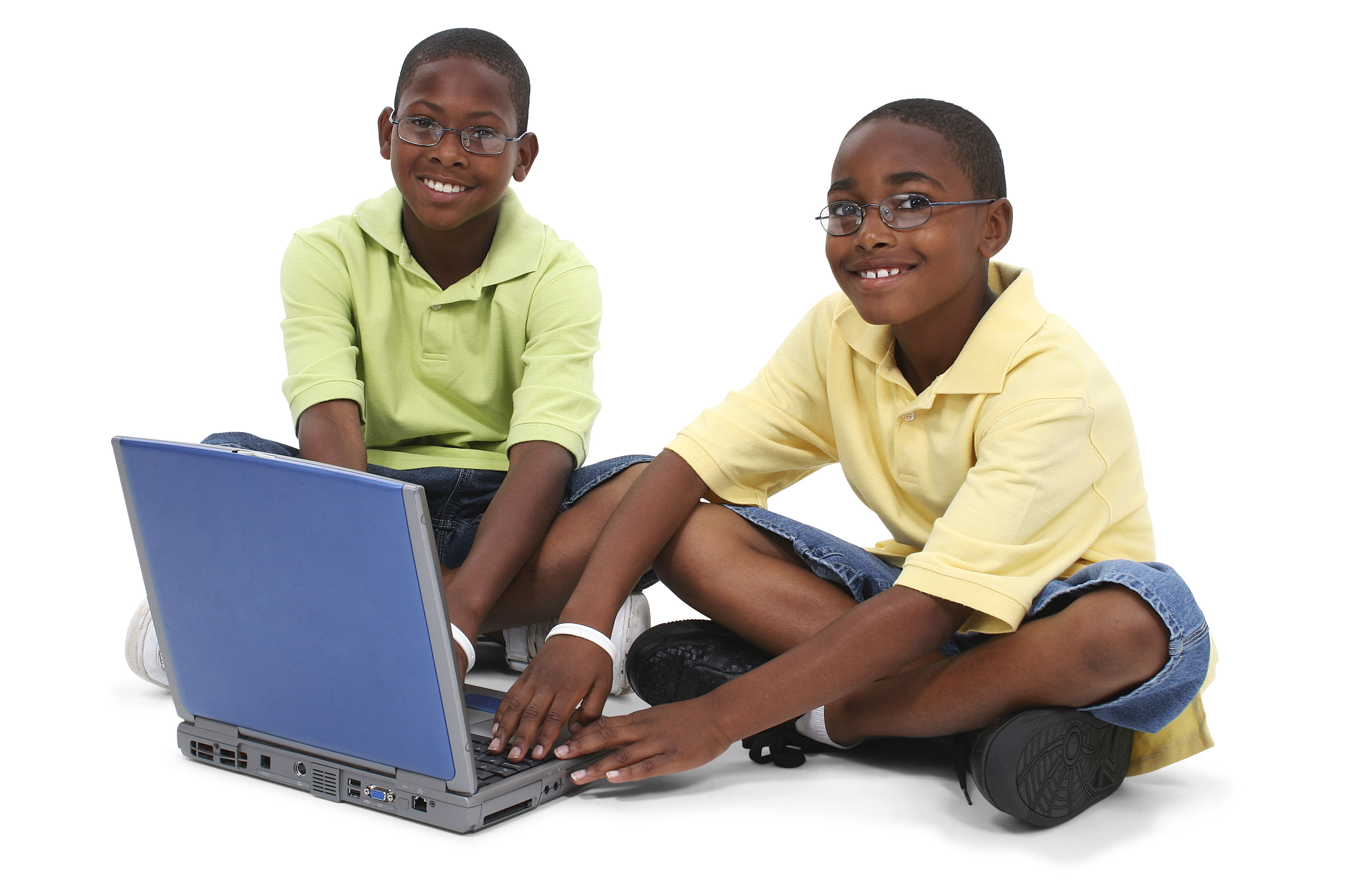a history of schooling for african american children African american history for kids  connecting kids with black history teaching children about the historical accomplishments and struggles of african americans.
